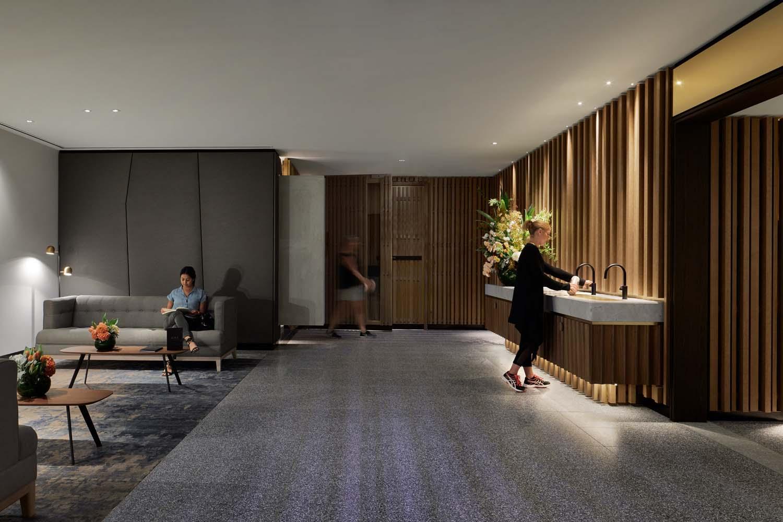 architectural lighting australia