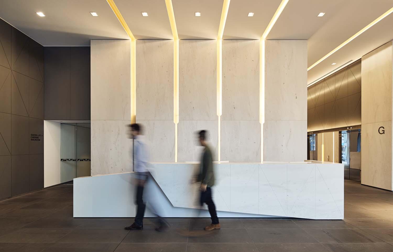 lighting design company