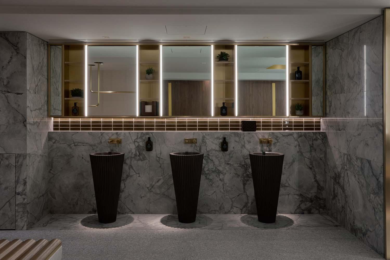 lighting design australia