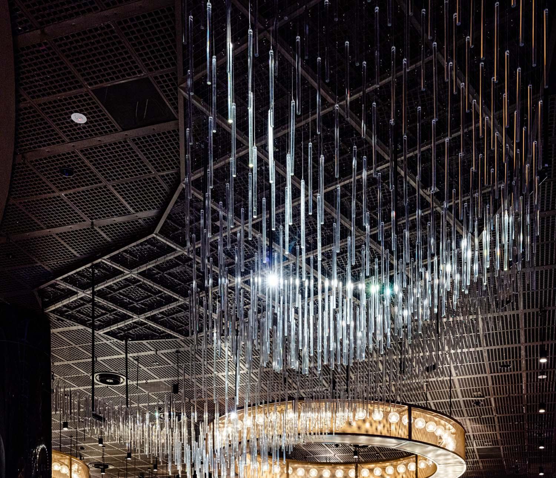 lighting designer australia